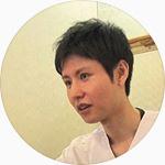 leklexa_kenta_suzuki